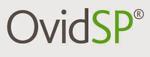 Ovid/LWW Fixxd 50