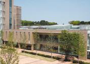 図書館・情報センター