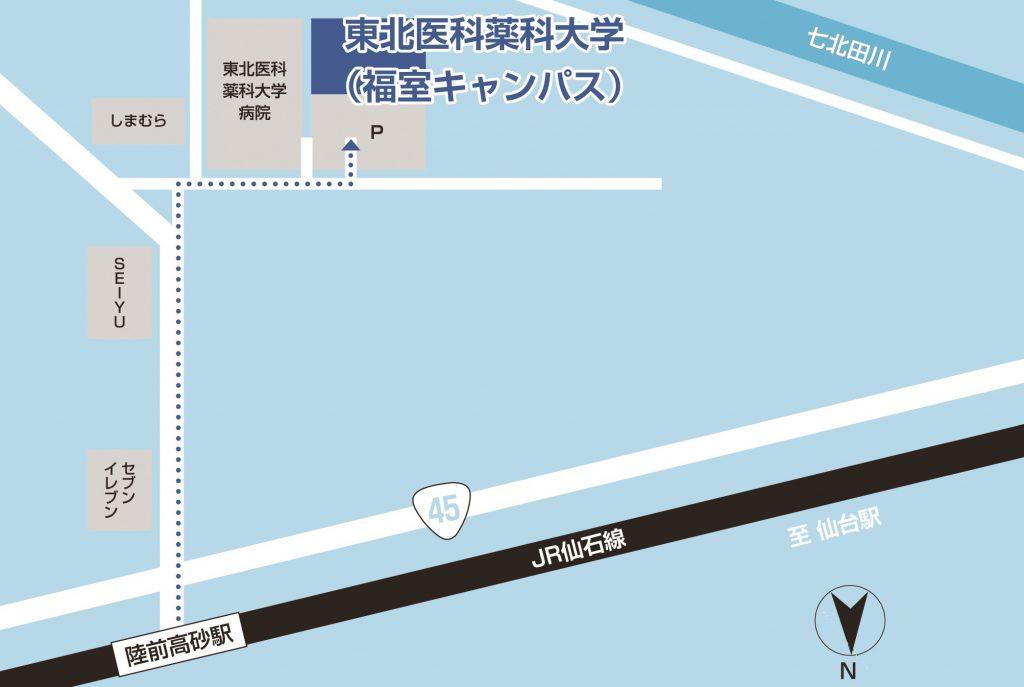 Fukumuro_map3