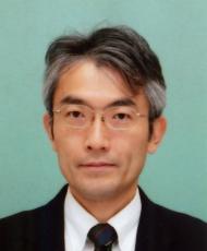 髙橋伸一郎教授