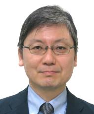 神田輝教授