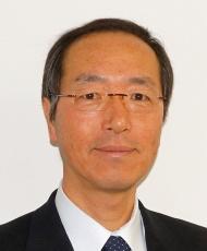小澤浩司教授