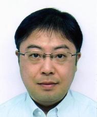 岡村信行教授