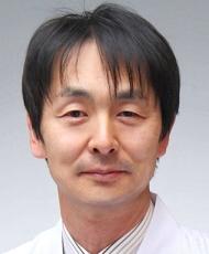太田伸男教授
