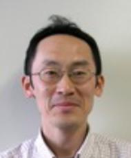 森口尚教授