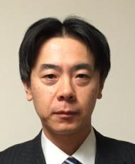中村晃教授