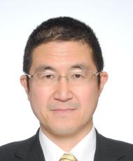 中村保宏教授