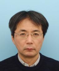 柴田近教授