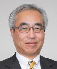 赤井裕輝病院教授