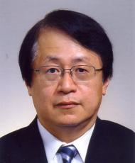 岡昌宏教授