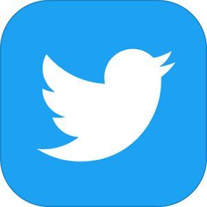 twitter%e3%82%a2%e3%82%a4%e3%82%b3%e3%83%b3