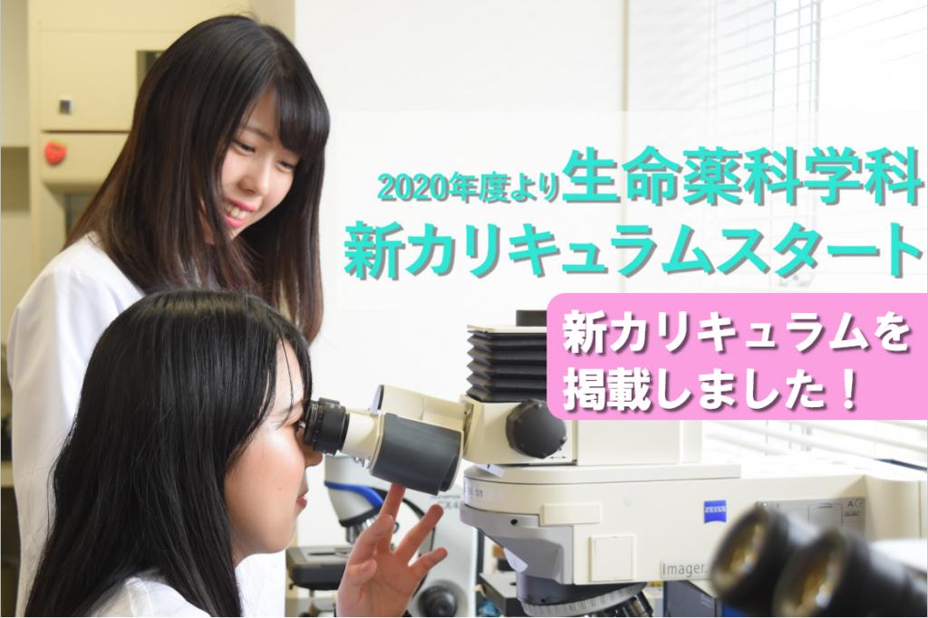 new_seimei2bana